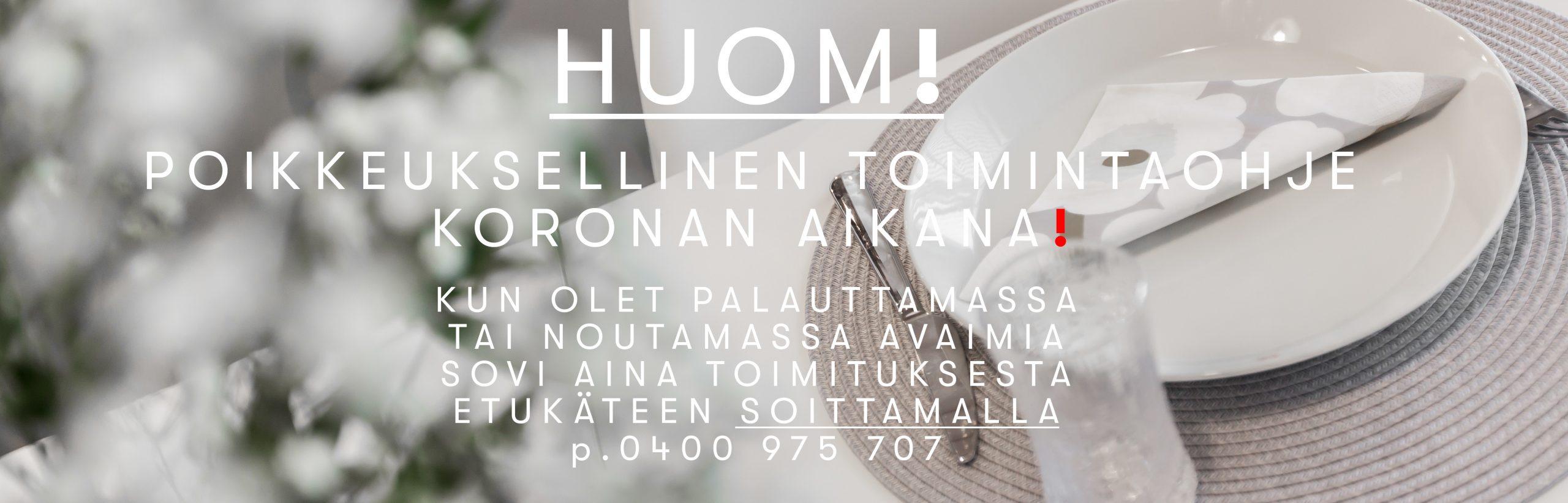 """<a href=""""https://www.vuokraoulu.fi/business-press-information/""""></a><br/><p>"""